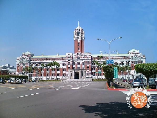 南京总统府_南京市旅游景点地图查询